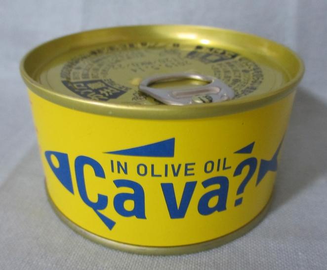 ca-va_oliveoil-1
