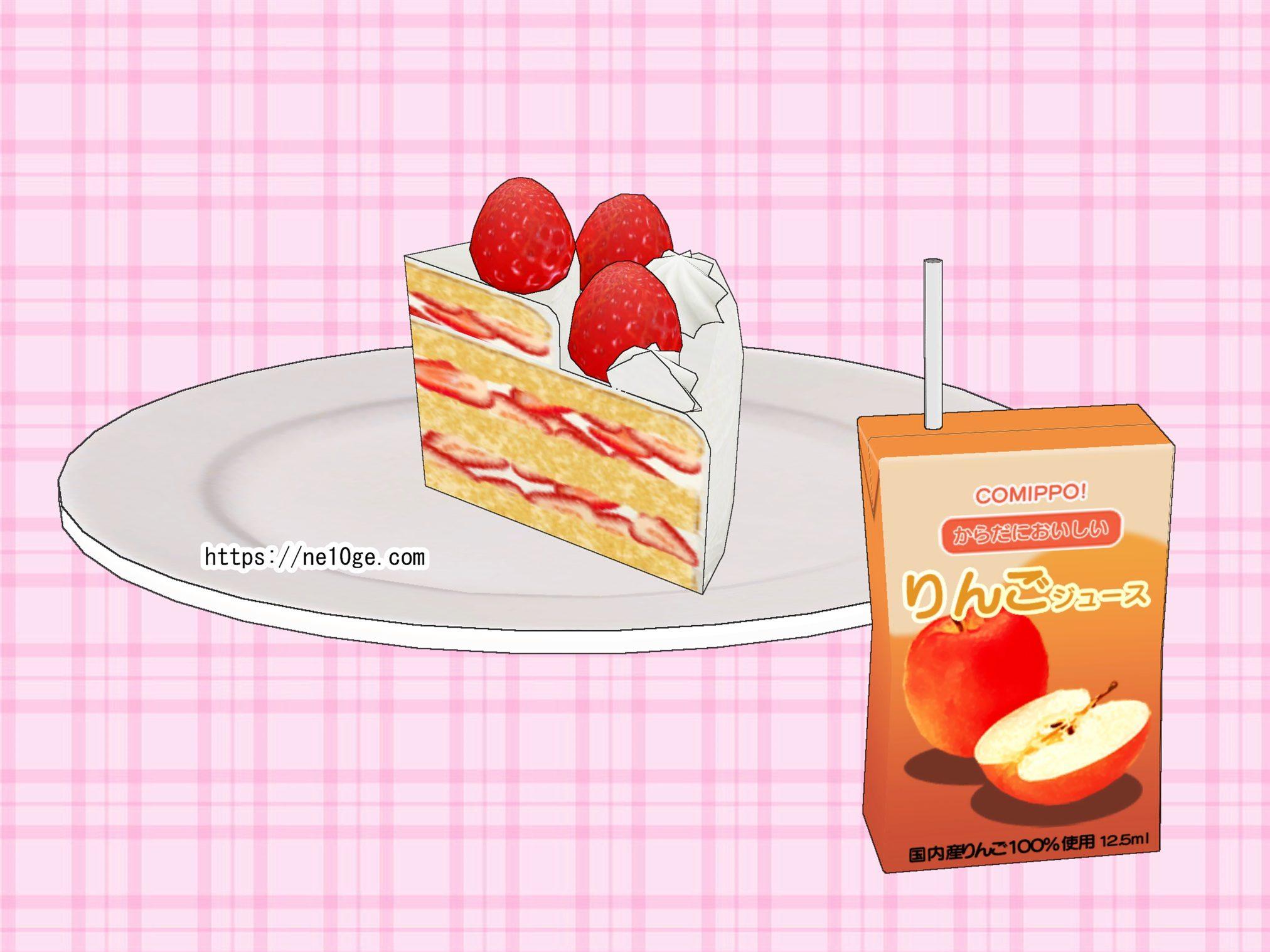 甘いものを食べると結果的に血糖値が下がってより多くの甘い物を欲する