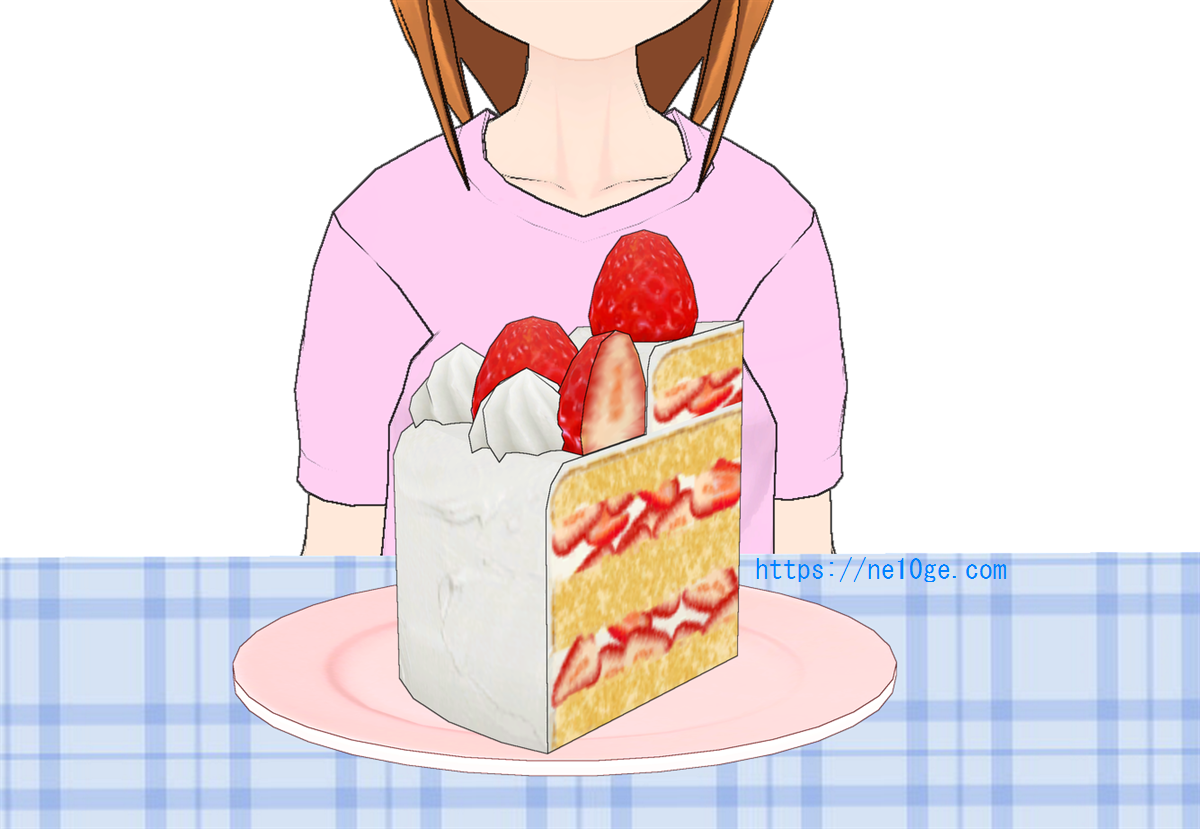 摂食障害の葛藤