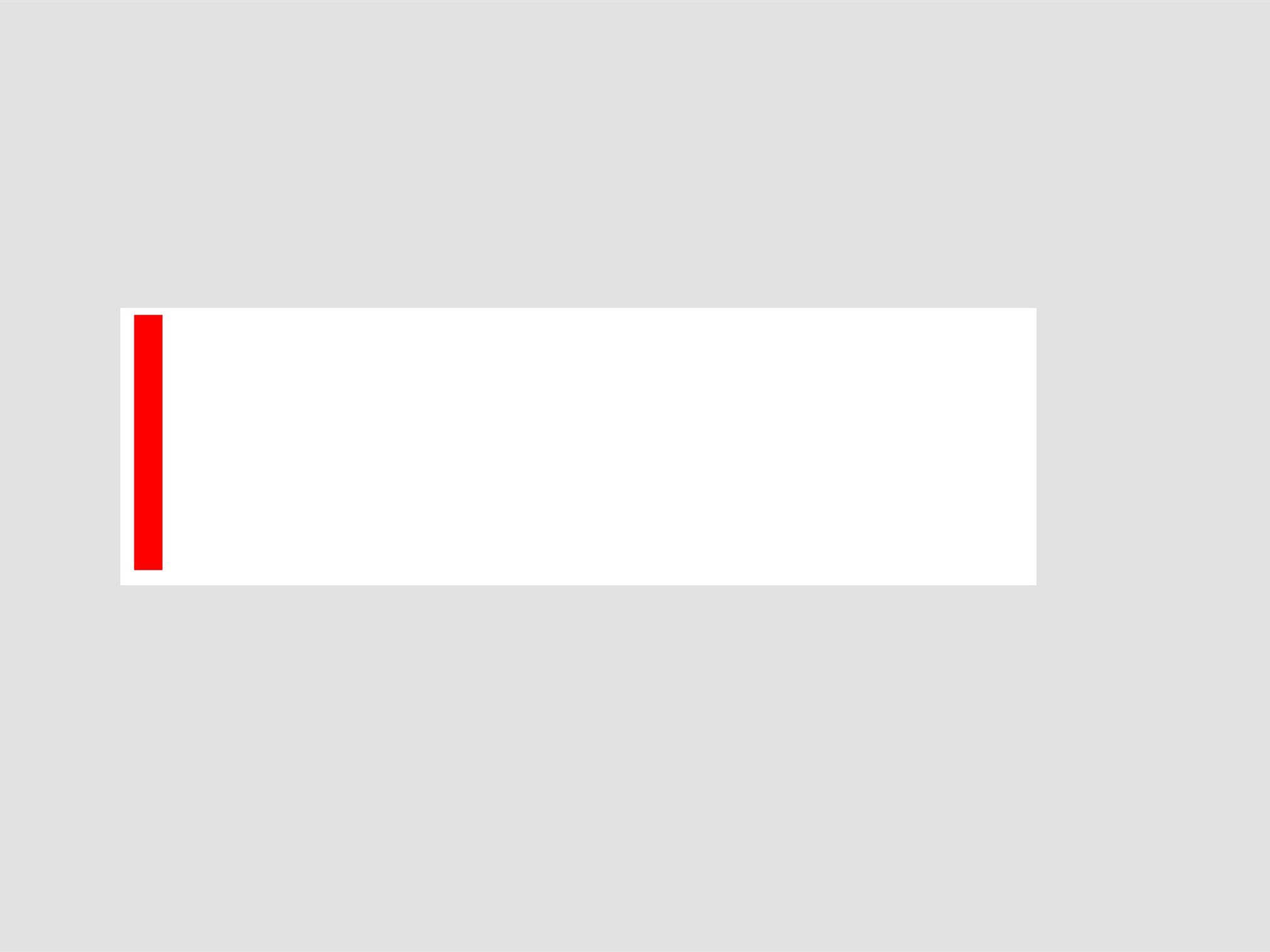 HTTPエラー表示